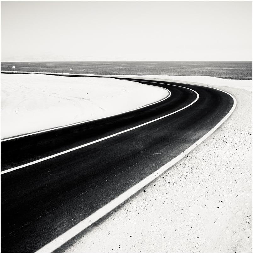 fotograf-Dzhozef-Hoflener_14