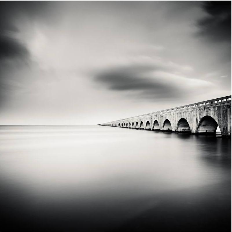 fotograf-Dzhozef-Hoflener_15