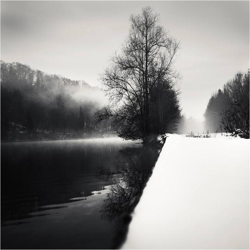 fotograf-Dzhozef-Hoflener_18