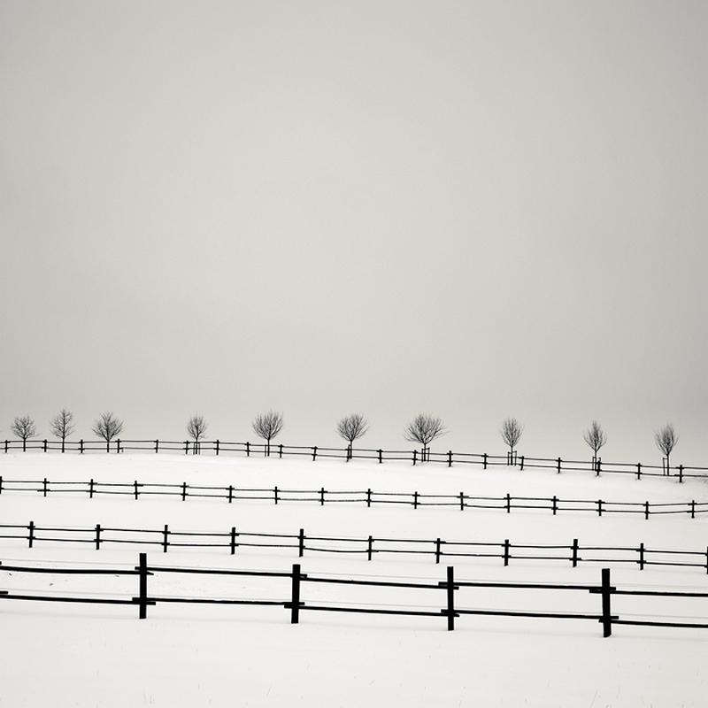 fotograf-Dzhozef-Hoflener_21