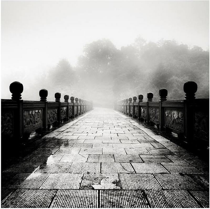 fotograf-Dzhozef-Hoflener_9