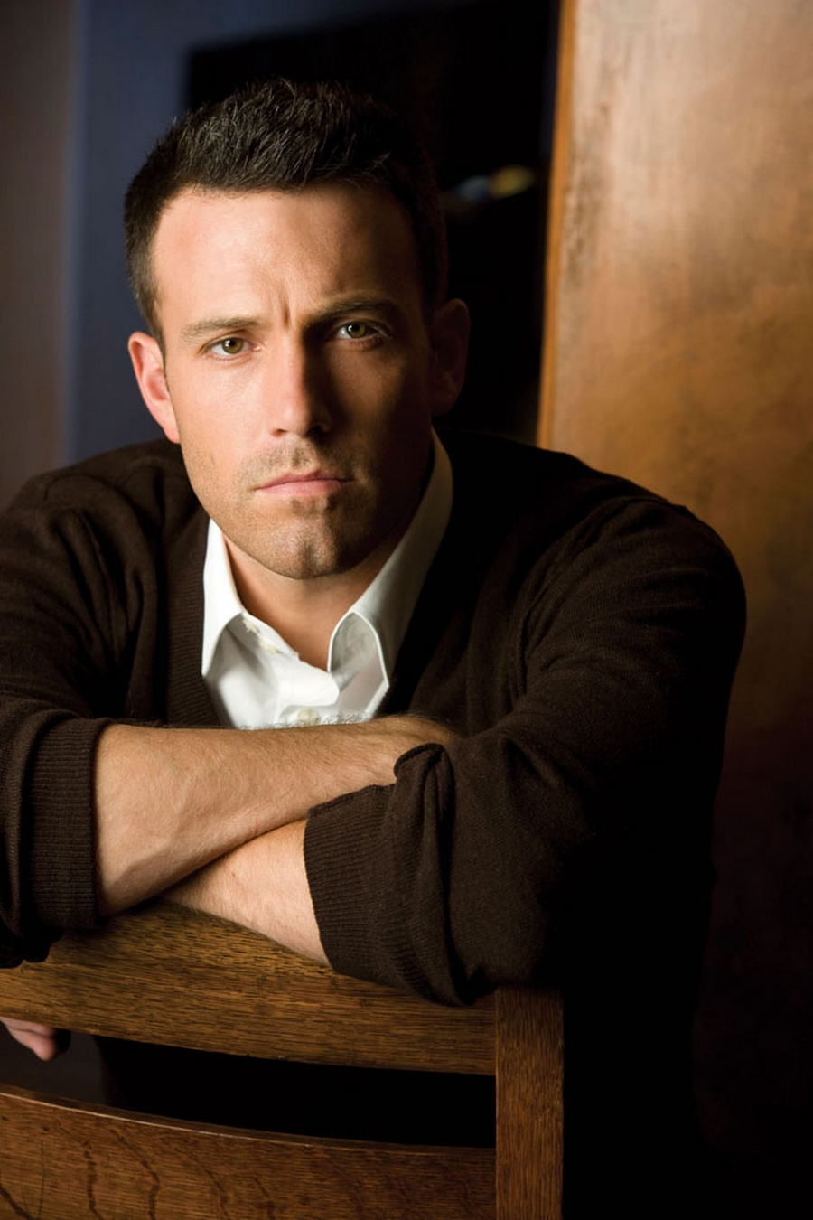 Academy Award¨-winner Ben Affleck makes his directorial debut with GONE BABY GONE.