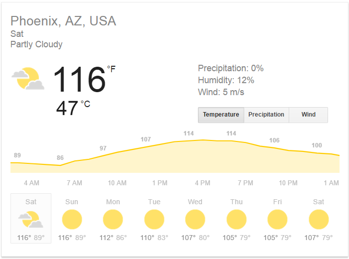 hot-arizona-phoenix-heatwave-high-temperature-melting-1