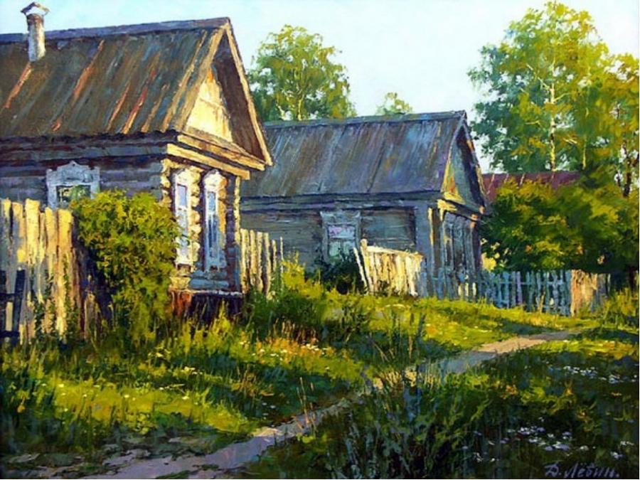 hudozhnik-Dmitriy-Levin_10