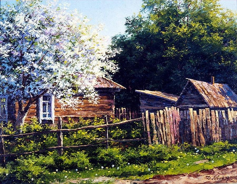 hudozhnik-Dmitriy-Levin_12