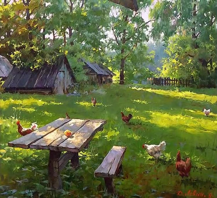 hudozhnik-Dmitriy-Levin_22