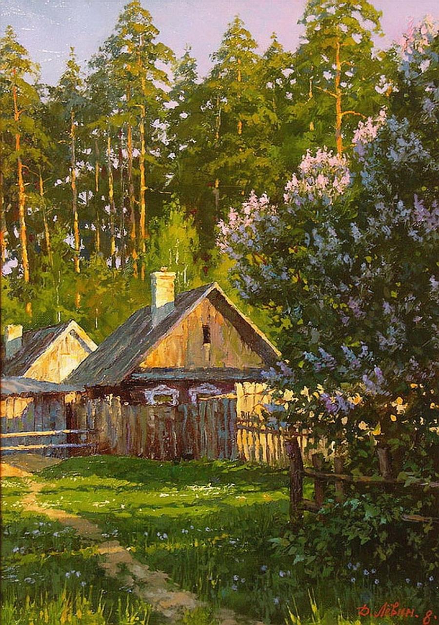 hudozhnik-Dmitriy-Levin_4