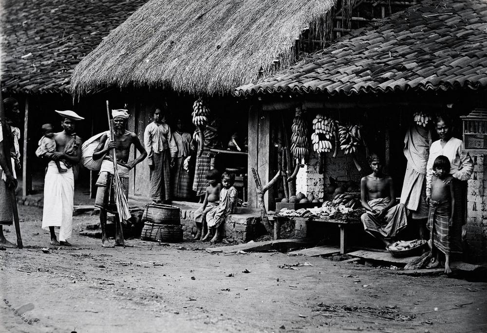 istoricheskie-fotografii-Shri-Lanki_1