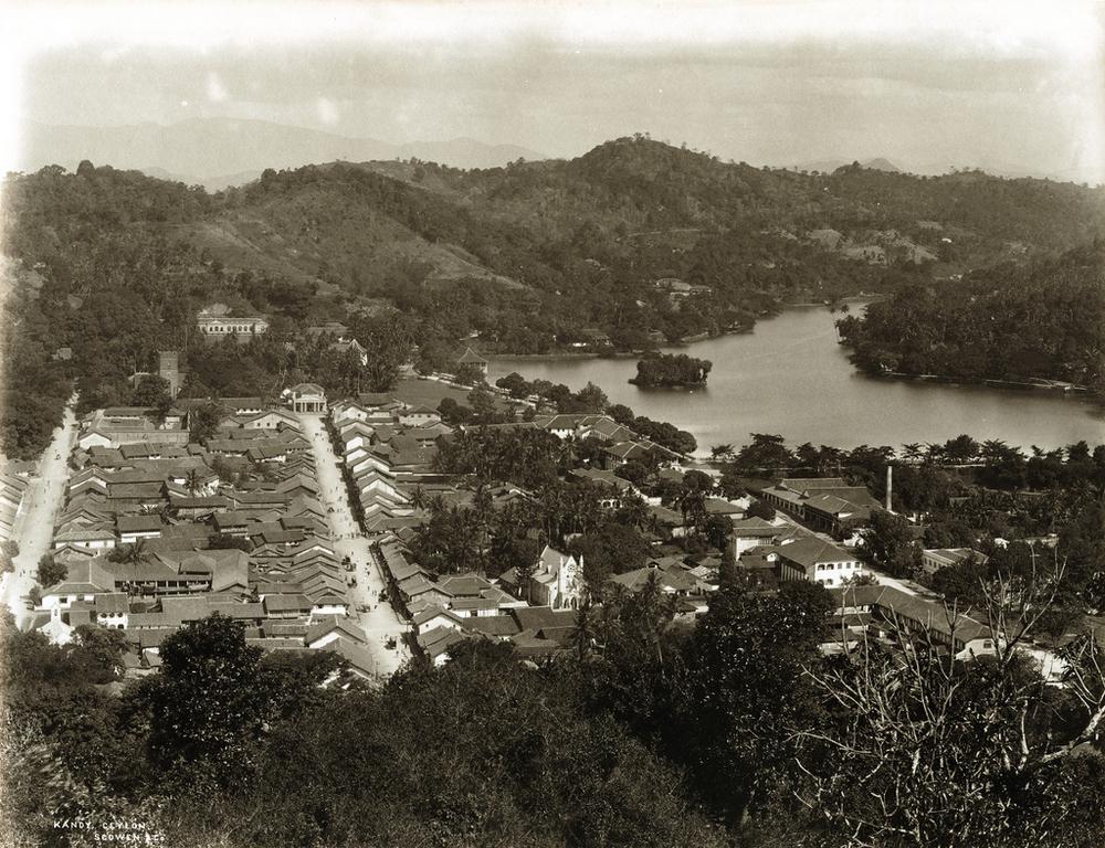 istoricheskie-fotografii-Shri-Lanki_10