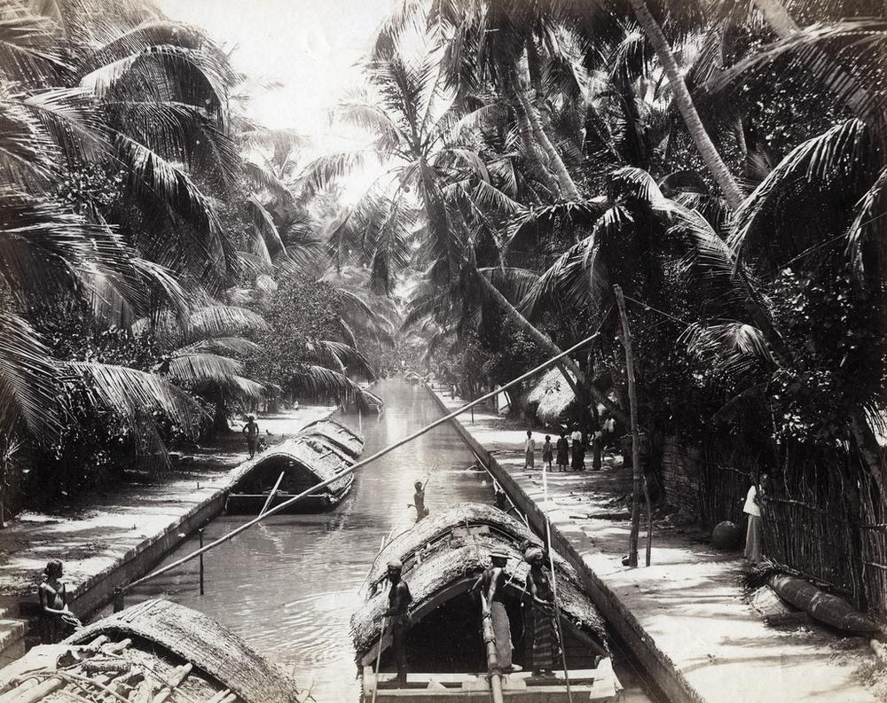 istoricheskie-fotografii-Shri-Lanki_11