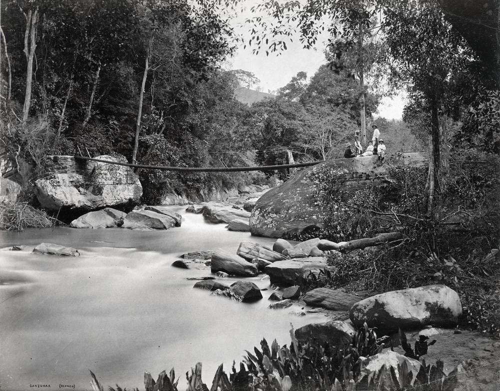 istoricheskie-fotografii-Shri-Lanki_12
