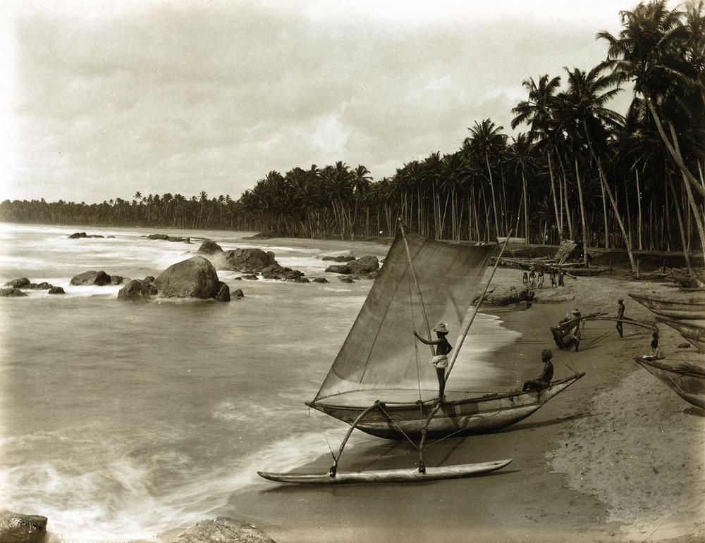 istoricheskie-fotografii-Shri-Lanki_13