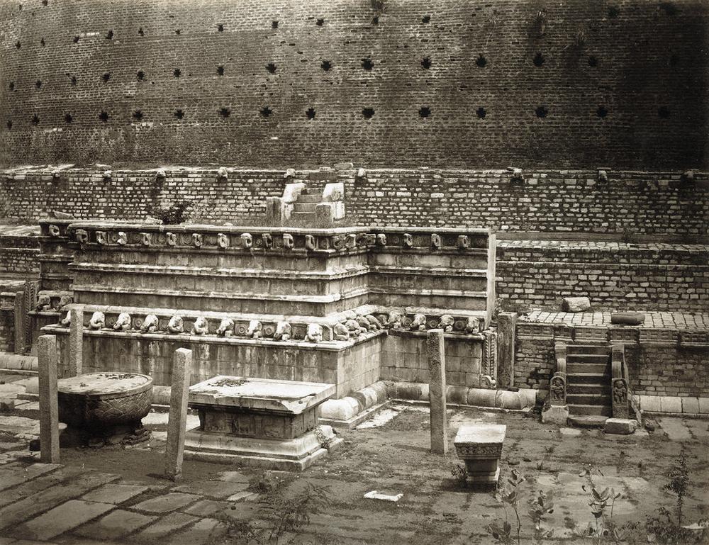 istoricheskie-fotografii-Shri-Lanki_16