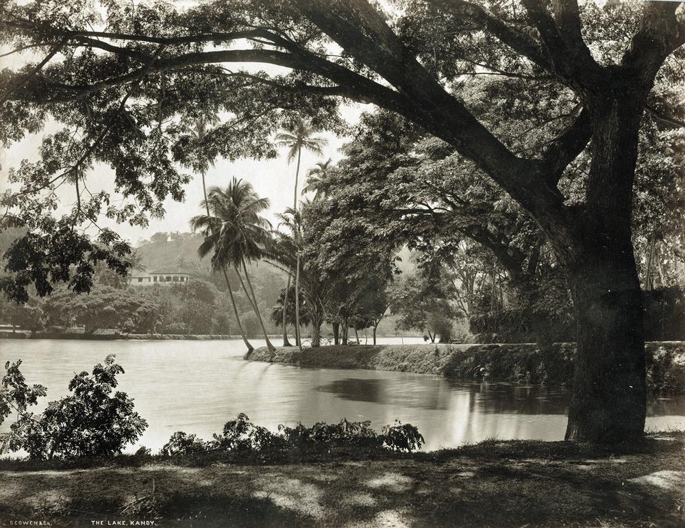 istoricheskie-fotografii-Shri-Lanki_17