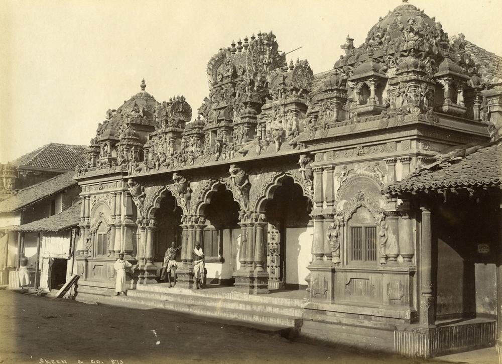 istoricheskie-fotografii-Shri-Lanki_3