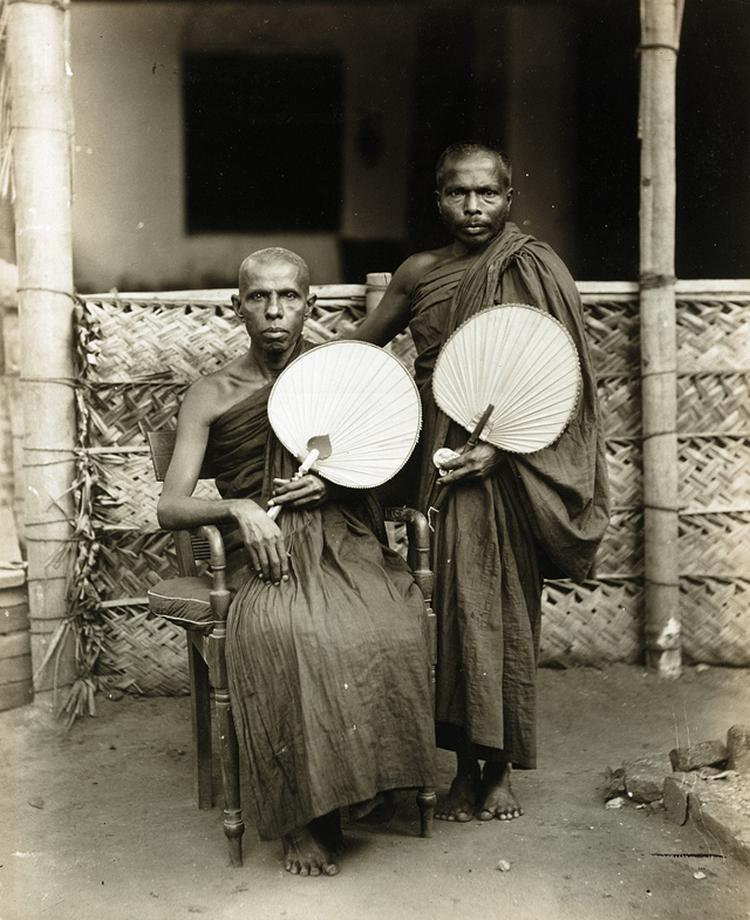 istoricheskie-fotografii-Shri-Lanki_4