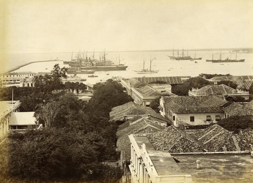 istoricheskie-fotografii-Shri-Lanki_5