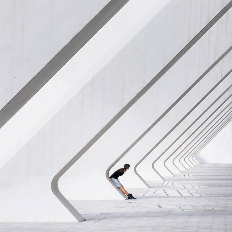 na-fone-arhitektury-14-10