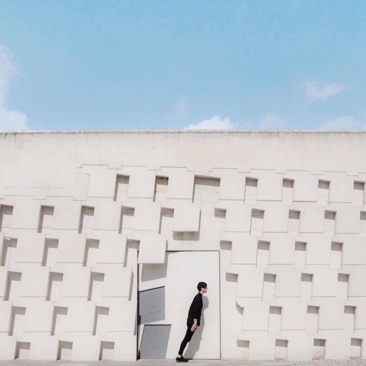 na-fone-arhitektury-14-11
