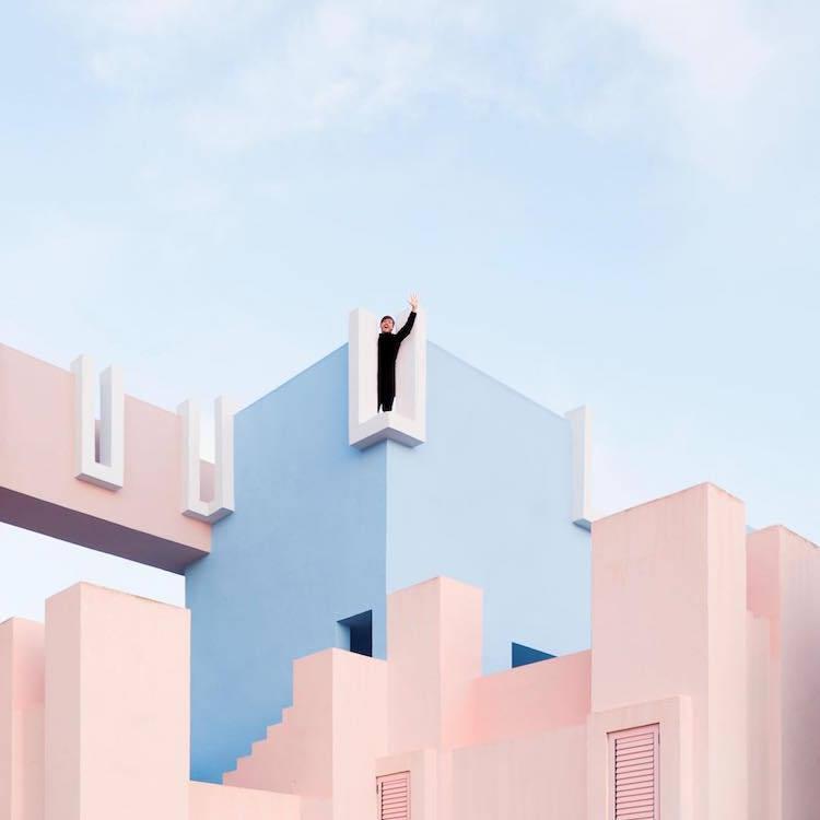 na-fone-arhitektury-14-14