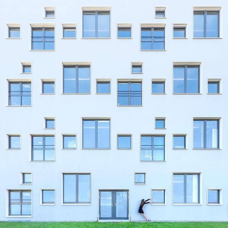 na-fone-arhitektury-14-15