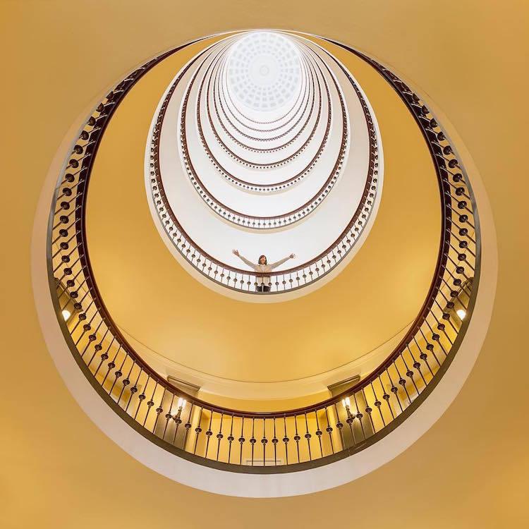 na-fone-arhitektury-14-4
