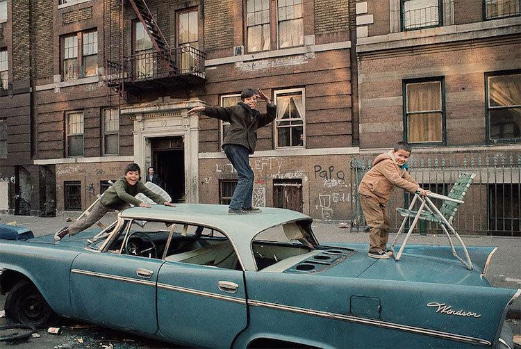 nju-jork-1970-28-1