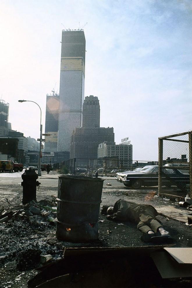 nju-jork-1970-28-11-660x990