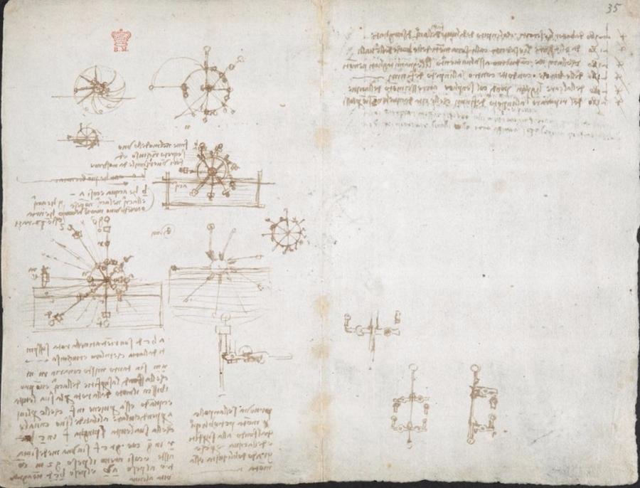 otsifrovannye-dnevniki-Leonardo-da-Vinchi_10