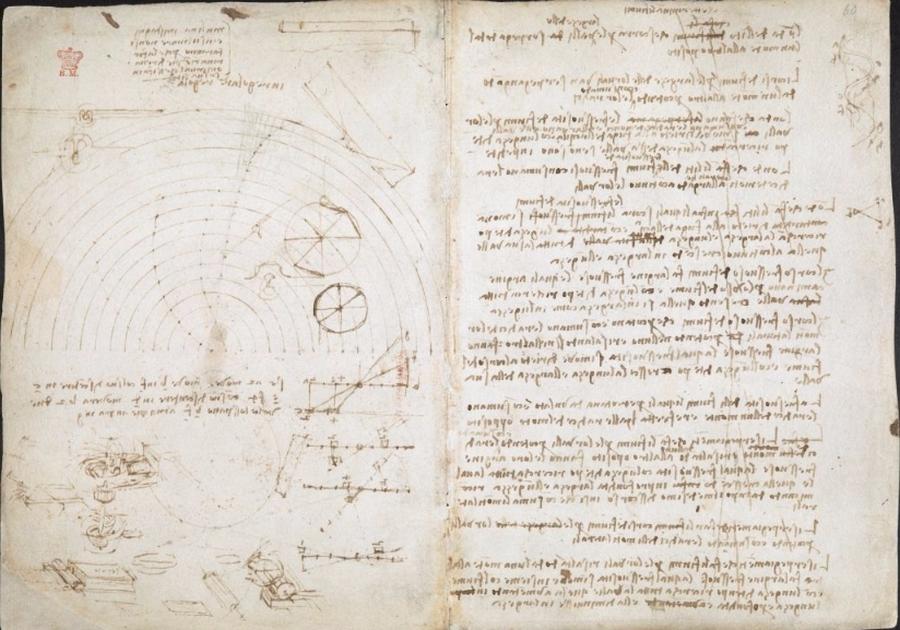otsifrovannye-dnevniki-Leonardo-da-Vinchi_12