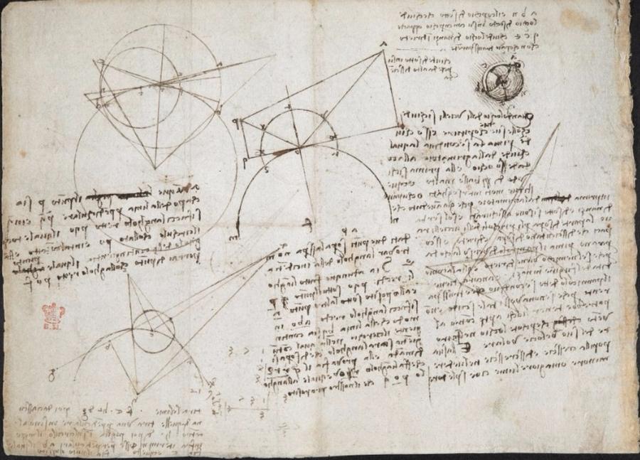 otsifrovannye-dnevniki-Leonardo-da-Vinchi_13