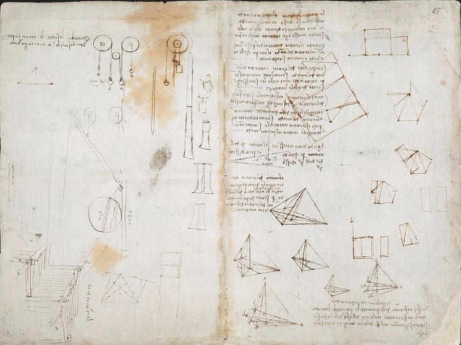 otsifrovannye-dnevniki-Leonardo-da-Vinchi_14