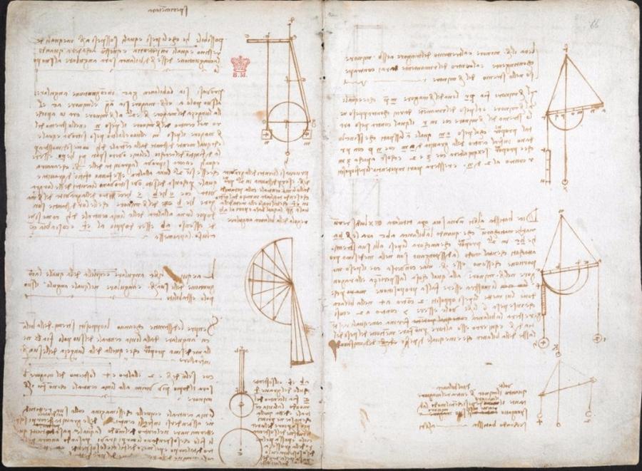 otsifrovannye-dnevniki-Leonardo-da-Vinchi_15