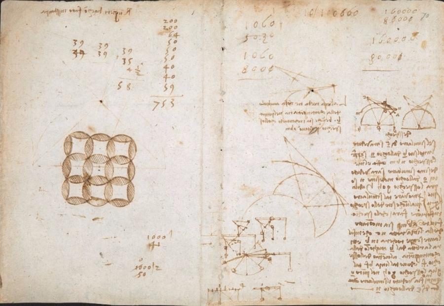 otsifrovannye-dnevniki-Leonardo-da-Vinchi_17