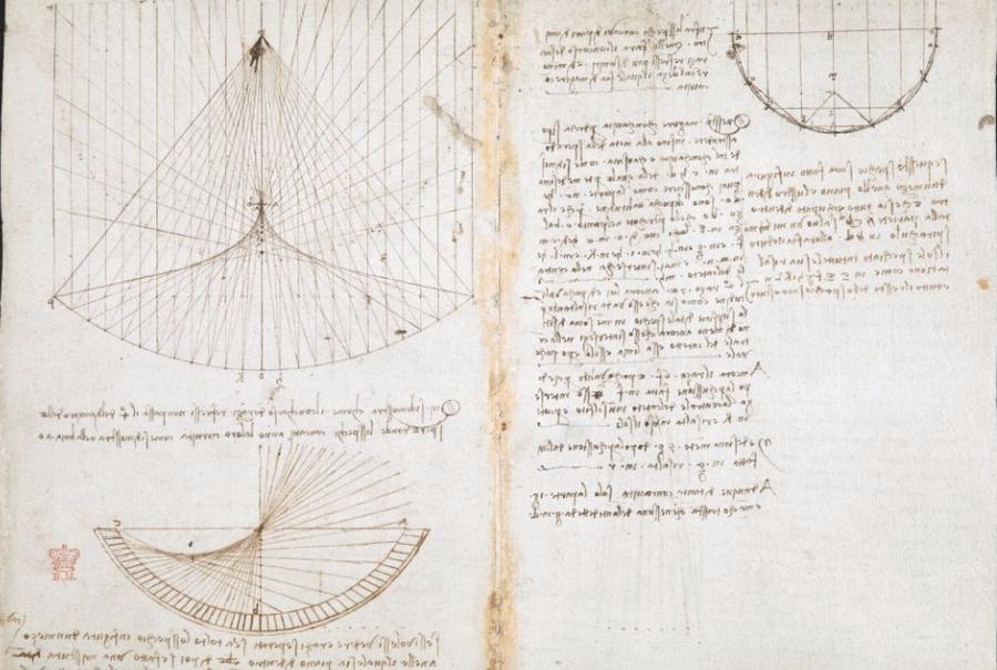 otsifrovannye-dnevniki-Leonardo-da-Vinchi_19