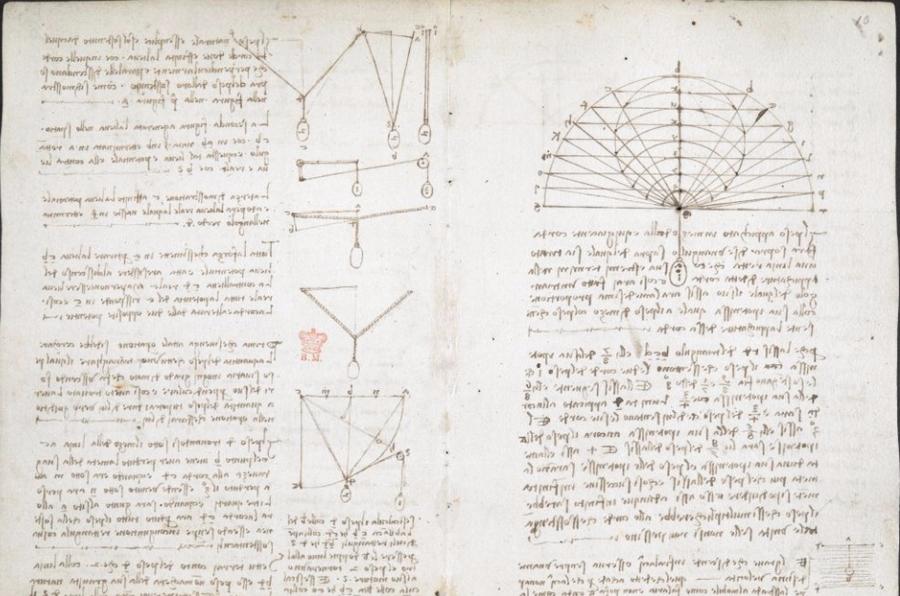 otsifrovannye-dnevniki-Leonardo-da-Vinchi_2