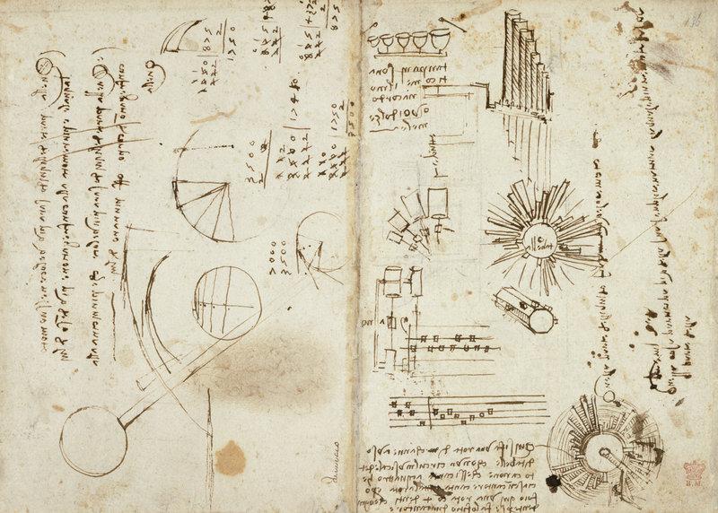 otsifrovannye-dnevniki-Leonardo-da-Vinchi_20