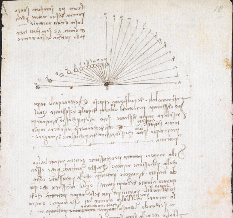 otsifrovannye-dnevniki-Leonardo-da-Vinchi_3