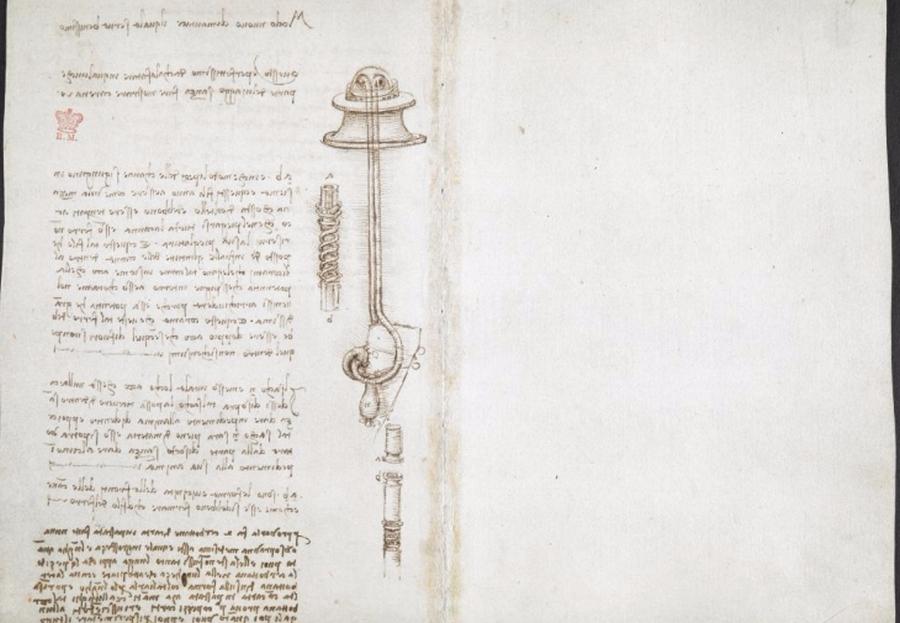 otsifrovannye-dnevniki-Leonardo-da-Vinchi_4