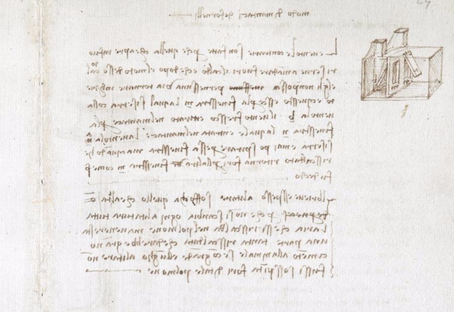 otsifrovannye-dnevniki-Leonardo-da-Vinchi_5