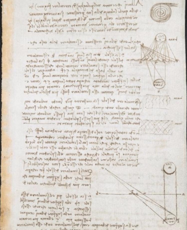 otsifrovannye-dnevniki-Leonardo-da-Vinchi_6