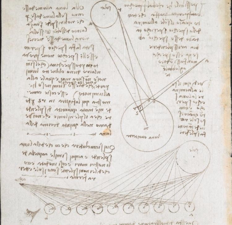 otsifrovannye-dnevniki-Leonardo-da-Vinchi_7
