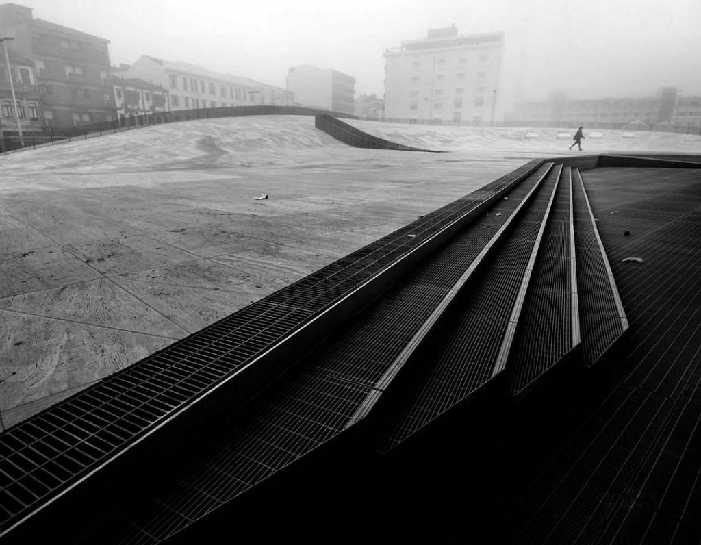 ulichnyy-fotograf-Rui-Palya_20