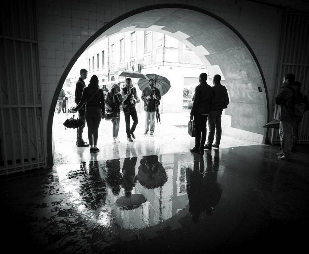 ulichnyy-fotograf-Rui-Palya_21