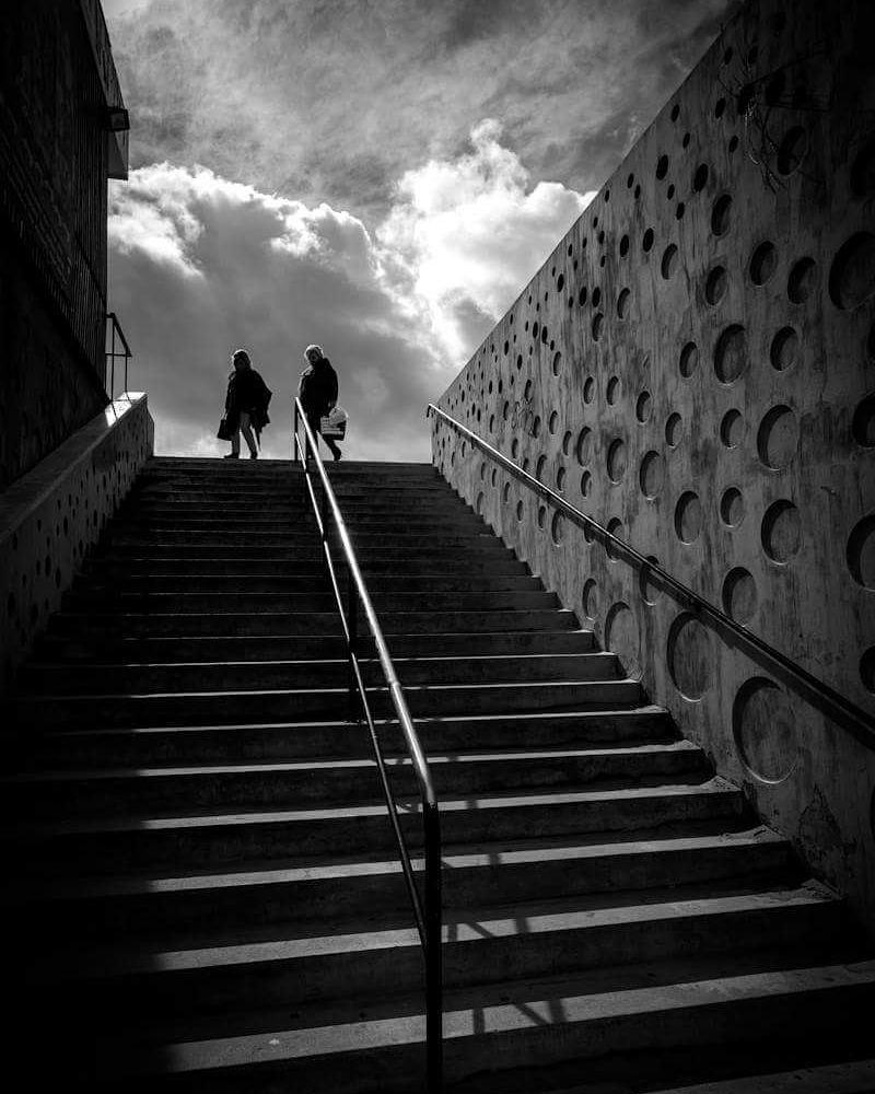 ulichnyy-fotograf-Rui-Palya_30