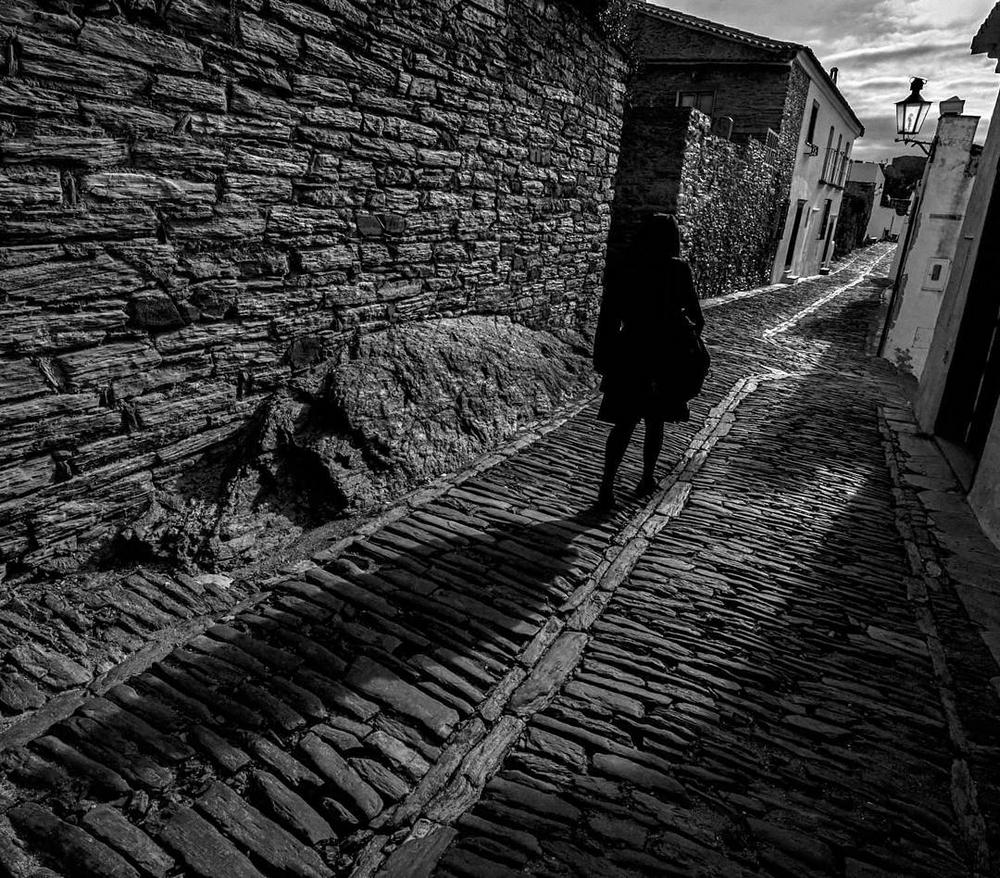 ulichnyy-fotograf-Rui-Palya_31