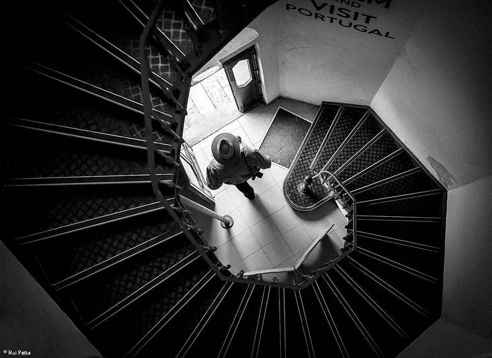 ulichnyy-fotograf-Rui-Palya_8