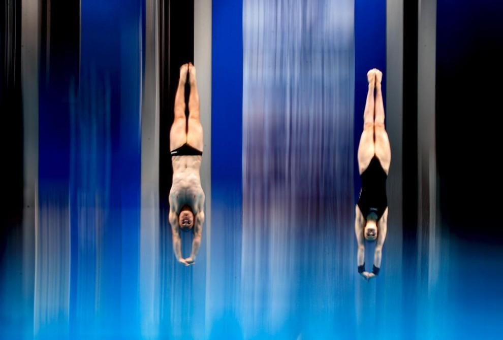 vodnye-vidy-sporta-28-10-990x670