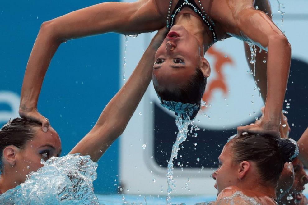 vodnye-vidy-sporta-28-15-990x660