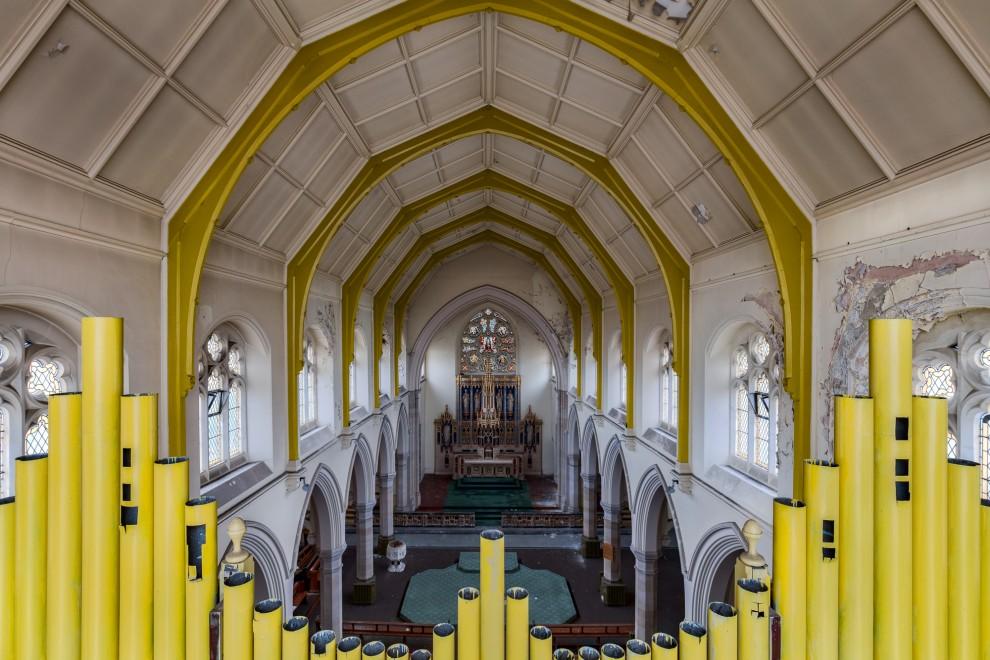 zabroshennye-cerkvi-14-11-990x660